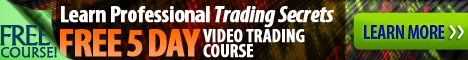 Free Video Trading Course